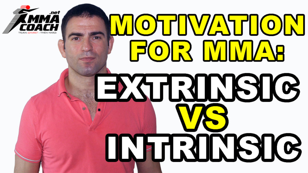 distinguish between intrinsic and entrinsic motivation That precious moment - free download as pdf file (pdf),  parents motivation has a different meaning to the psychologist than it has to the teacher.